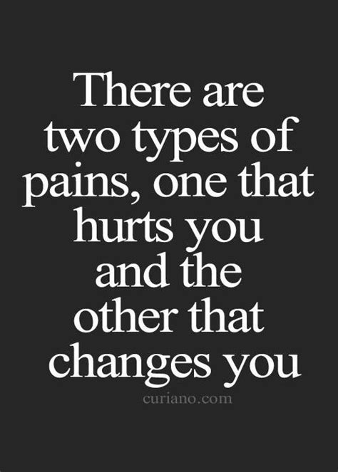 hurt love life wrong thank image 549406 on favim com angus mugford on twitter quot choose your pain https t co