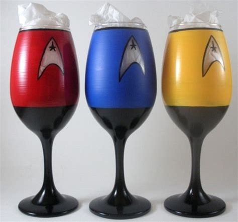 top 20 unique wine glasses unique wine glasses unique 30 of the most creative unique ridiculous wine glasses