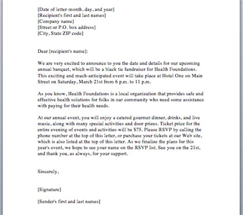 charity letter of intent template letter asking for donations related keywords suggestions