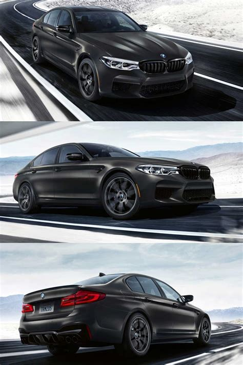 2020 bmw m5 get new engine system 2020 bmw m5 35 years new m3 911 turbo s and more