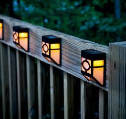 solar lighting for patio live green with solar outdoor lights outdoortheme com