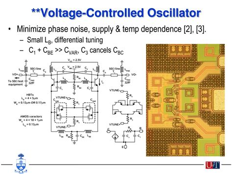 voltage controlled variable resistor circuit voltage controlled oscillator resistors 28 images high voltage voltage controlled linear