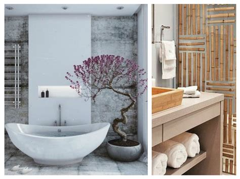zen bathroom ideas how to create a zen bathroom our tips in pictures my desired home