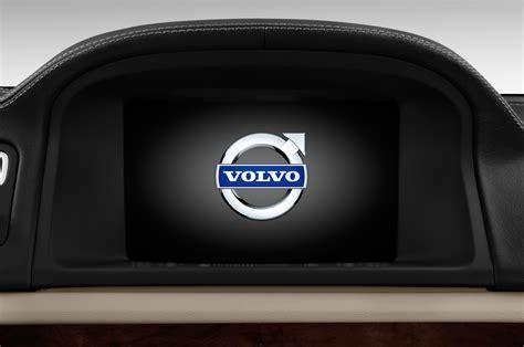 volvo logo 2016 100 volvo logo 2016 2016 volvo xc90 t6 r design