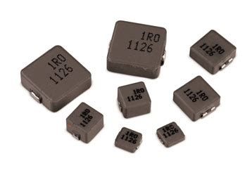 surface mount inductor types molding type inductor 28 images bull will surface mount inductors cws coil winding