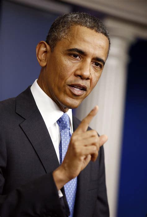 obama s obama can close guantanamo