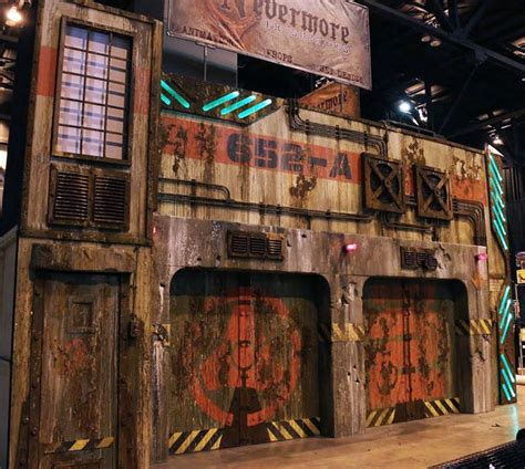 our haven transformations haunted house ideas 186 best images about incredible set design atmosphere