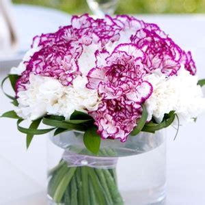 diy floral arrangement with little miss lovely 150 best diy flower arrangements images on pinterest