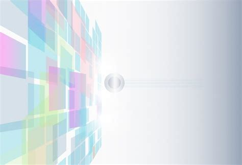 format html background transparent background free vector download 44 866 free