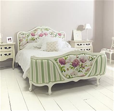 country style beds french country style beds from belle maison uk home