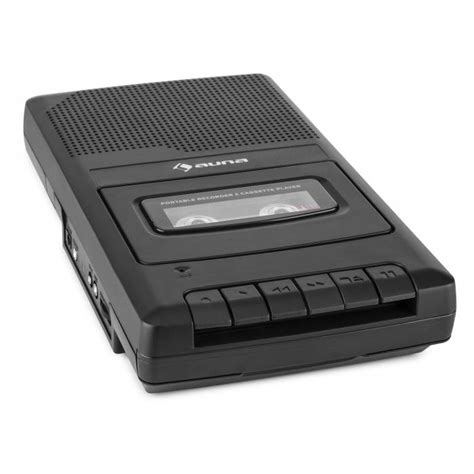 audio cassette player rq 132 portable cassette recorder voice recorder