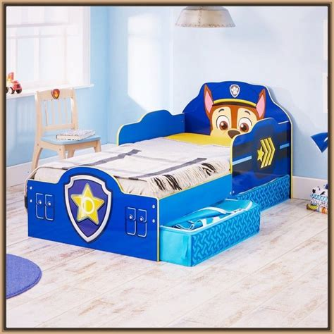 dise os de camas de madera dise 241 os de camas para ni 241 os en madera 24 im 225 genes