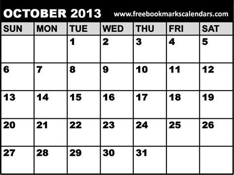 free monthly calendar 2013 calendar template 2016
