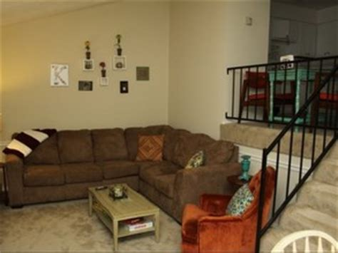 Rooms For Rent Jackson Ms by Fondren Hill Rentals Jackson Ms Apartments
