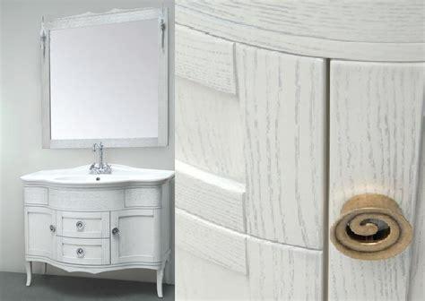 gaia mobili bagno mobili da bagno consolle casa bagno a rimini
