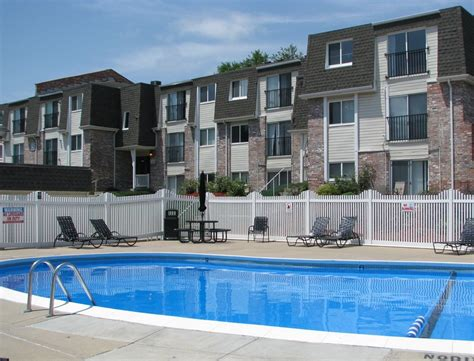 3 bedroom apartments for rent in west haven ct west haven apartments in omaha ne
