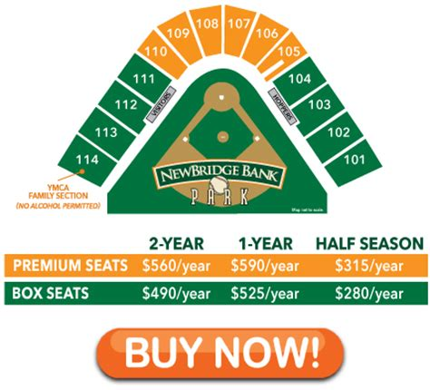 greensboro grasshoppers seating chart season tickets greensboro grasshoppers tickets