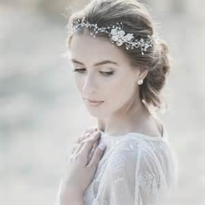 pearl headpiece wedding pearl headband wedding halo freshwater pearl headband wedding headpiece wedding