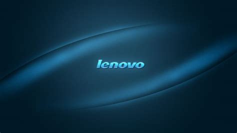samsung themes for lenovo the 25 best lenovo wallpapers ideas on pinterest hd