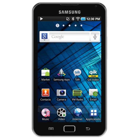 Tablet Samsung 2 Kamera tablet samsung galaxy s g70 c 8gb c 226 mera 3 2 mp wi fi