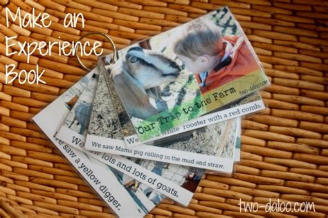 how to earn from my experience with books farm activities for toddlers