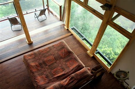treehouse honeymoon forest machan lonavala eco living resort eco friendly