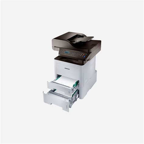 Printer Samsung Sl M3870fw samsung sl m3870fw 38ppm mono multifunction printer mastercopy