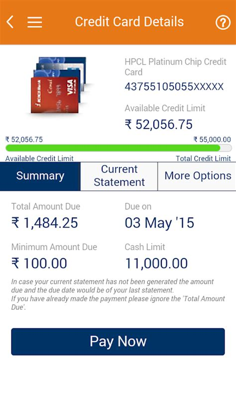mobile icici bank icici mobile banking imobile android apps on play