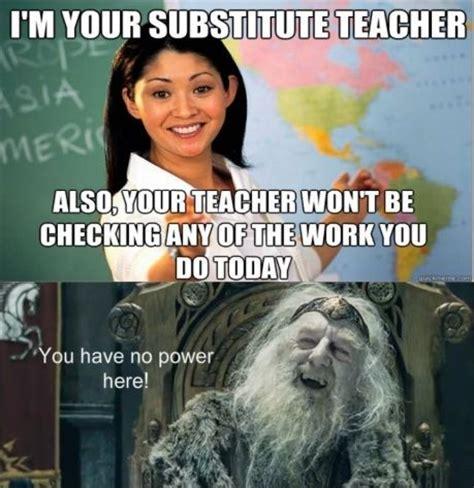 Unhelpful Teacher Meme - unhelpful highschool teacher meme funny stuffs