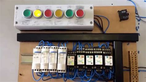 wiring diagram for traffic light wiring diagram for can