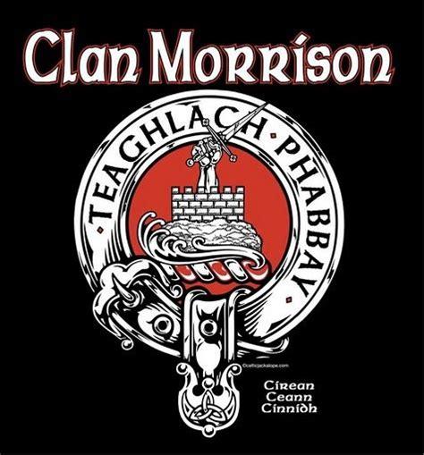 heeg coat of arms clan morrison tumblr asatru viking scottish
