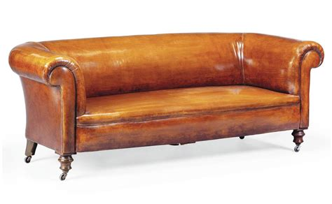 Original Chesterfield Sofa Company Rs Gold Sofa The Chesterfield Sofa Company