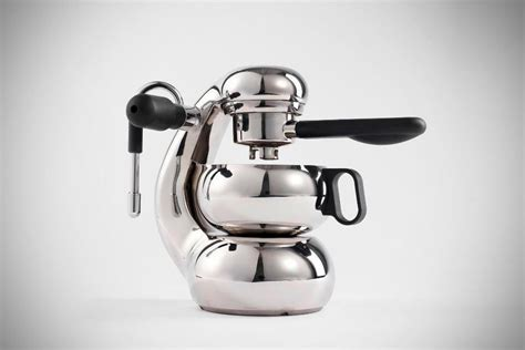 espresso maker archives mikeshouts