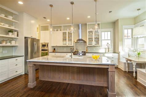 kitchen design austin kitchen decorating and designs by christen ales interior