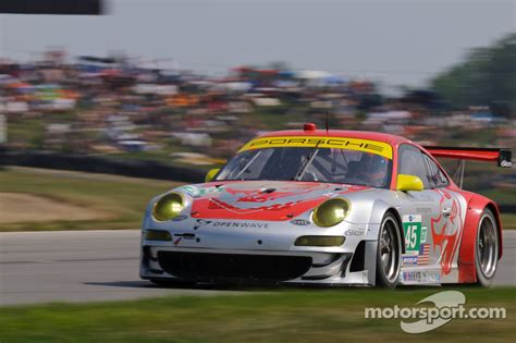 Porsche 45 Flying Lizard 911 Gt3 Rsr by 45 Flying Lizard Motorsports Porsche 911 Gt3 Rsr J 246 Rg