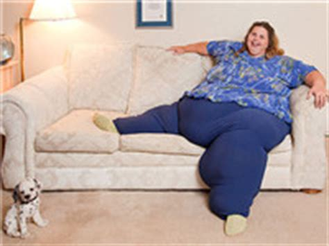 fattest woman in the world donna simpson update youtube bigger fatter blog
