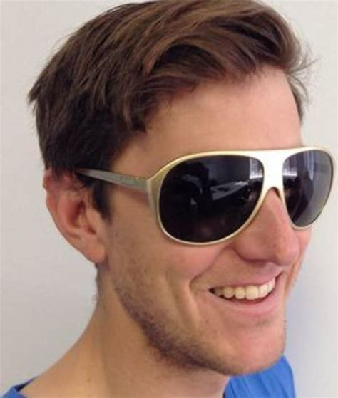 style wide nose best sunglasses for big noses wide bridge shape style