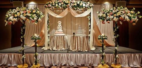 panorama room wedding about us artistic events