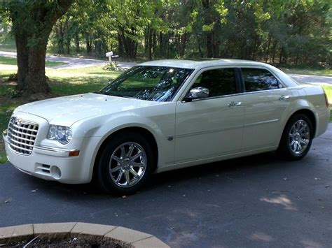 how do dodge magnums last 300 to magnum magnum to 300 front end conversion