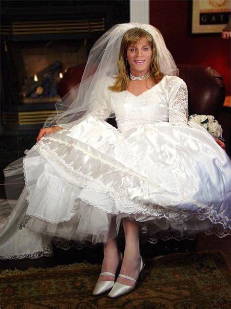 flickr transgender brides flickr transgender brides flickr transgender brides new