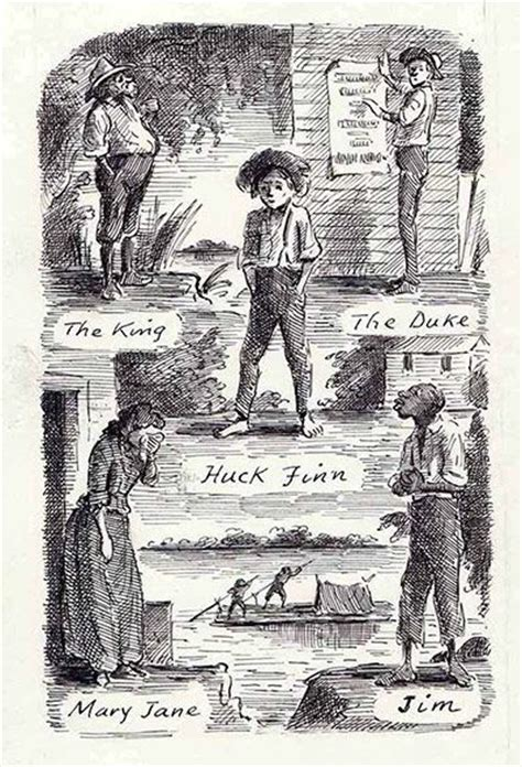 Racism In Huckleberry Finn Essay by Racism In Huckleberry Finn Term Papers Writefiction581 Web Fc2