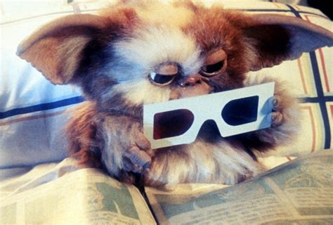 the world s best photos of gremlins and chris columbus producir 225 gremlins scifiworld
