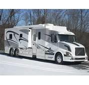 Semi Truck Motorhome Conversions For Sale Car Tuning