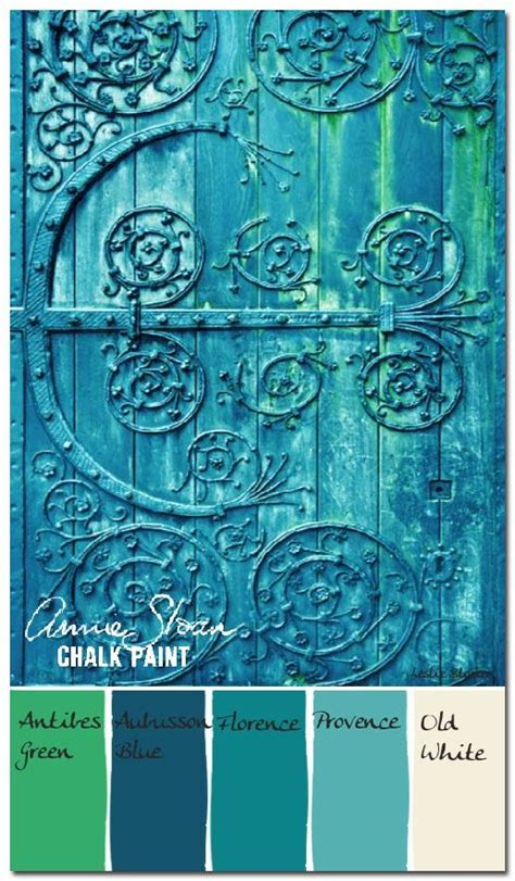 design inspiration by color color palette paint inspiration paint colors paint