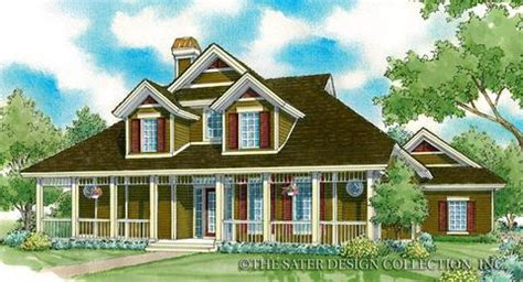home design bakersfield home plan bakersfield sater design collection