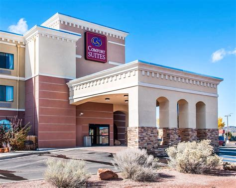 comfort inn gallup nm comfort suites in gallup nm whitepages