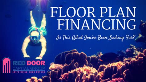 what is floor plan financing best what is floor plan financing ideas flooring area