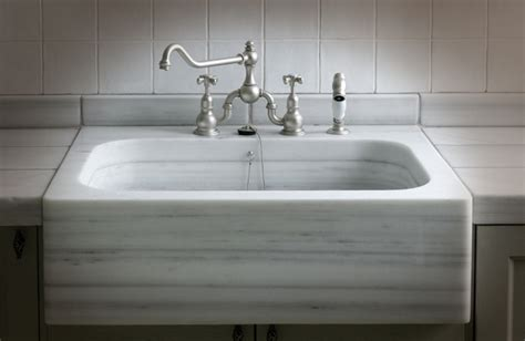 kitchen sink material choices kitchen sink material choices