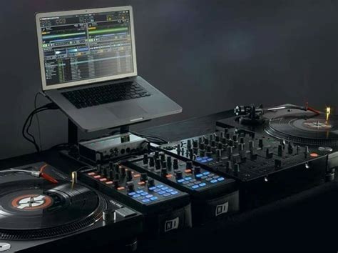 best dj console 1000 images about dj consoles on