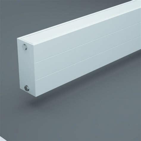 radiateur plinthe eau chaude 1144 chauffage par plinthes 224 eau chaude ou 233 lectrique
